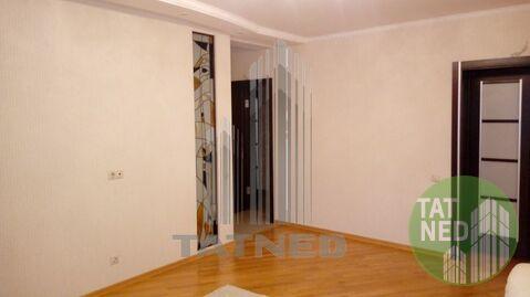 Продажа: Квартира 2-ком. Ахунова 10 - Фото 5