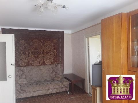 Продается квартира Респ Крым, г Симферополь, ул Киевская, д 84 - Фото 5