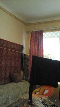 Двухкомнатная квартира, Булкина, центр - Фото 5
