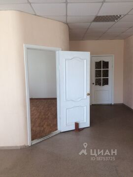 Аренда офиса, Курган, Ул. Химмашевская - Фото 2