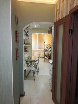 Продажа квартиры, Чита, 3 микрорайон - Фото 2
