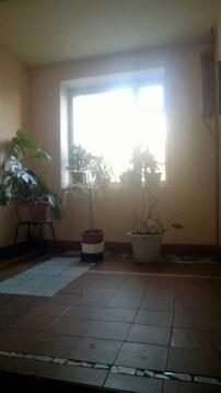 Продажа квартиры, Калининград, Родителева - Фото 2