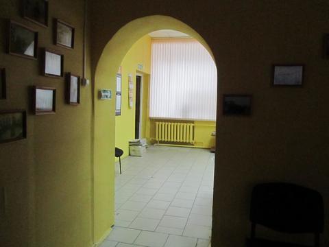 Продаются помещ. свободного назначения Мальцева 1 - Фото 5