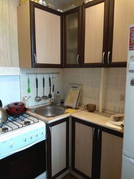 Продам однокомнатную квартиру в районе Шоколадной фабрики - Фото 2