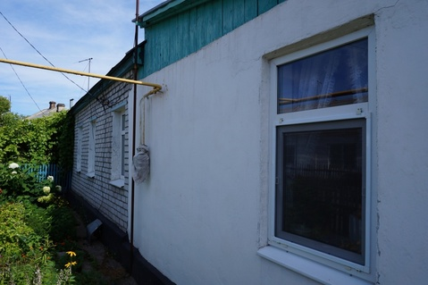 Продажа дома, Липецк, Ул. Парковая - Фото 1