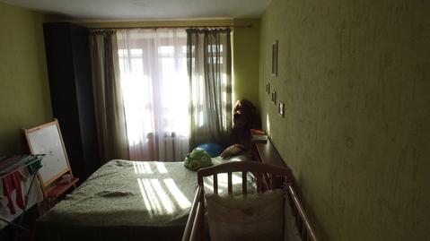 Продажа квартиры, Нижний Новгород, Ул. Маршала Голованова - Фото 3