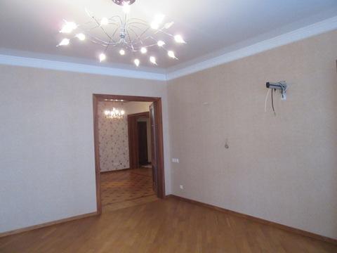3 комнатная квартира в элитном доме рядом с Кремлем - Фото 4