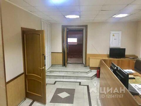 Аренда офиса, Смоленск, Ул. Докучаева - Фото 2