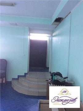 Офисное помещение на Раевского 12б или обмен на жилье (ном. объекта: . - Фото 4