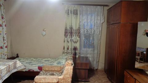 Сдается в пушкинском районе мкр.звягино часть дома из 2-х. - Фото 1