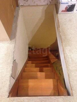 Продам 2-этажн. дачу 42 кв.м. Велижанский тракт - Фото 5