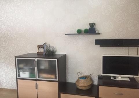 Аренда квартиры, Уфа, Ул. Менделеева - Фото 2