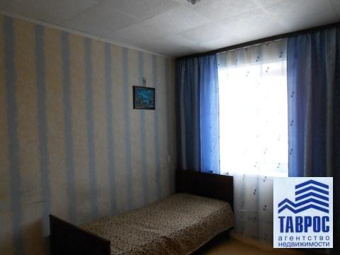Комната в общежитии на ул.Бирюзова. - Фото 2