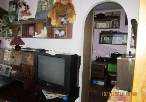 Продажа квартиры, Владимир, Ново-Ямской пер - Фото 4
