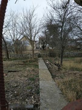 Продам дачу в Севастополе! - Фото 1