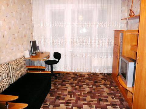 Кгт в ленинском районе города Кемерово