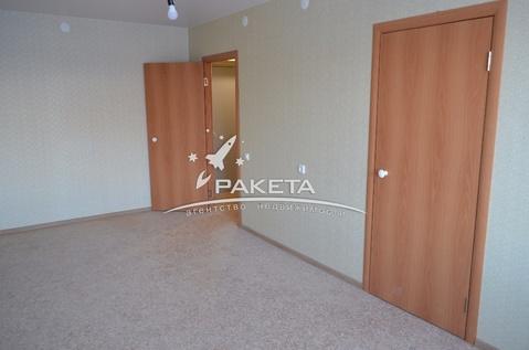 Продажа квартиры, Завьялово, Завьяловский район, Нефтянников ул - Фото 2