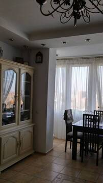 Продам 5-комнатную квартиру мкрн. Ершовский д.148, г. Иркутск - Фото 5