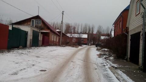 Дом по ул.Прудовая - Фото 4