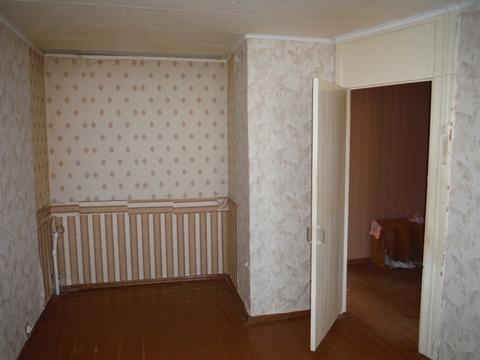 Продам 2 комнатная квартира г. Наро-Фоминск - Фото 5