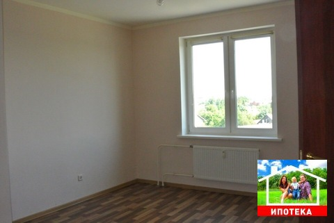 Продается 2 к. квартира в г. Коммунаре, ул. Железнодорожная, д. 29! - Фото 3
