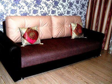 2-к квартира на Семчинской в отличном состоянии - Фото 5