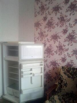 Комната в квартире, без хозяев - Фото 4