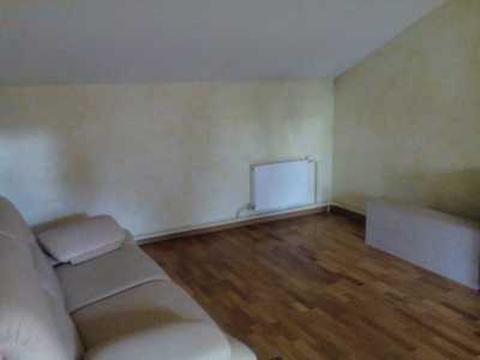 Двухэтажный коттедж с сауной - Фото 3