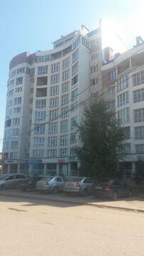 Продажа офиса, Иваново, Ул. Красных Зорь - Фото 1