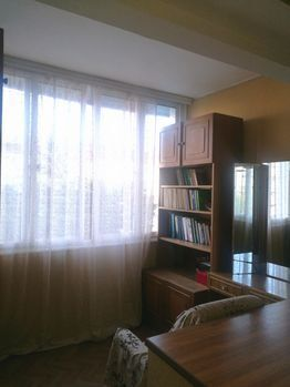 Продажа квартиры, Нальчик, Ул. Ингушская - Фото 2