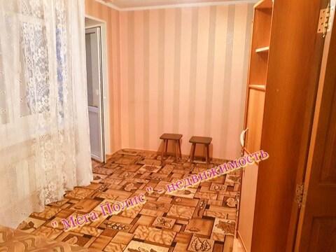 Сдается квартира 24/18 кв.м. ул. Ляшенко 4. - Фото 3