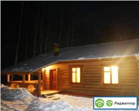 Аренда дома посуточно, Ильинское, Тарусский район - Фото 2