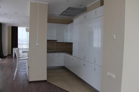 Квартира с ремонтом в Олимпийском парке - Фото 5
