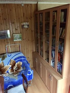 Зимний дом в г. Звенигород срочно от собственника дешевле аналогов, св - Фото 4