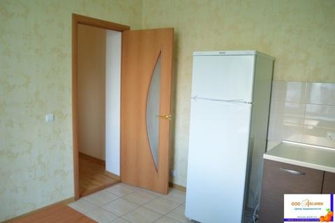 Продается 2-комнатная квартира, Западный р-н - Фото 3