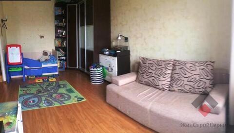 Продам 1-к квартиру, Барвиха, Барвиха 26 - Фото 3