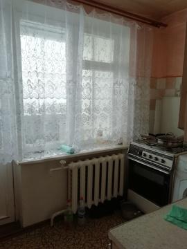 2-х комнатная квартира в деревне Сытьково - Фото 2