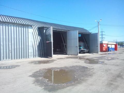 Продажа готового бизнеса, Иркутск, Ул. Толевая - Фото 3