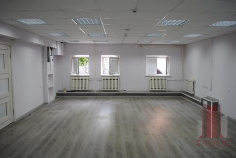 Сдается торговое-офисное помещение 100м2. Центр - Фото 1