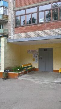 Продажа квартиры, Жигулевск, Ул. Интернационалистов - Фото 2