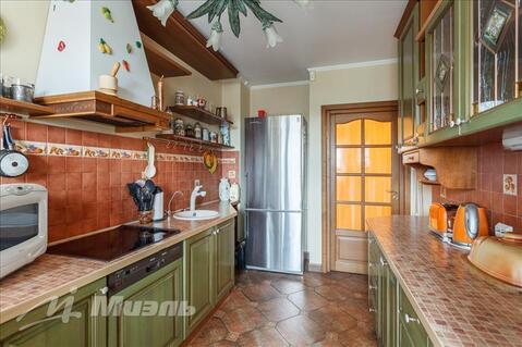 Продажа квартиры, м. Волжская, Ул. Артюхиной - Фото 2