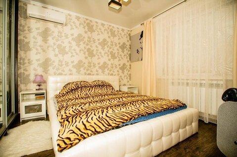 Продажа дома, Тахтамукайский район, Центральная улица - Фото 1