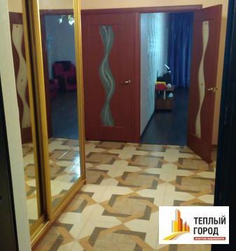 Продажа квартиры, Ростов-на-Дону, 20 улица - Фото 3