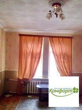 Комната в 2-к квартире г. Жуковский, ул. Ломоносова, д. 16 - Фото 2