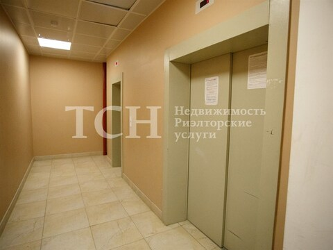 1-комн. квартира, Ивантеевка, ул Хлебозаводская, 28к5 - Фото 3