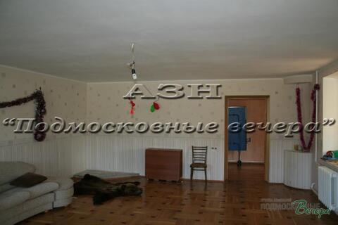 Ленинградское ш. 66 км от МКАД, Покровка, Коттедж 320 кв. м - Фото 5