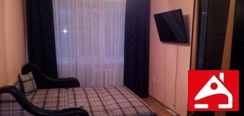 Продам 1 квартиру на Ташкентской - Фото 1
