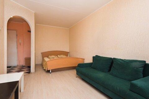 Сдам квартиру на Стахановской 11 - Фото 2