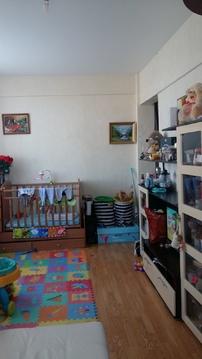 Комната на Рязанском проспекте - Фото 3