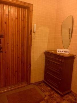 Аренда квартиры, Ялта, Посёлок городского типа Массандра - Фото 4